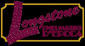 Longstone Gomme D'Epoca