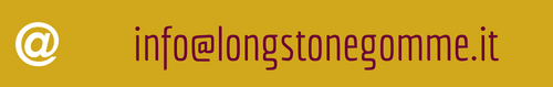 Longstone Gomme Contatti Email