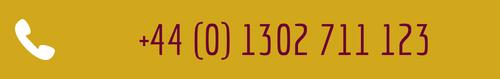 Longstone Gomme Contatti Telefono: +44 (0) 1302 711123