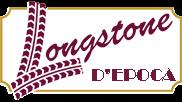 Longstone Gomme Logo