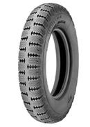 Bibendum Tyres