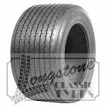 Immagine di esempio: Pneumatici Michelin TB15