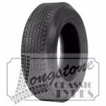 Immagine di esempio: Pneumatici Dunlop Racing CR65
